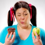 Comfort Eating Only Makes You Feel More Crap About Yourself